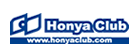 HonyzClub